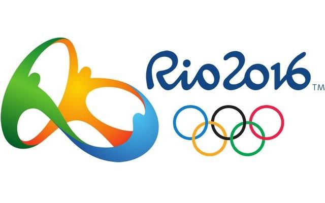 Calendario de los principales deportes argentinos en los Juegos Olimpicos Rio 2016