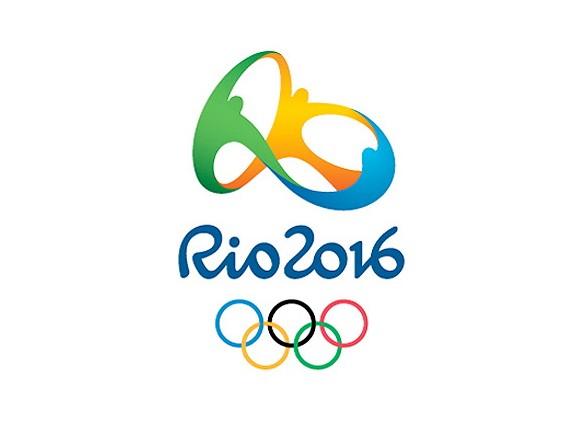 Medallero Final de los Juegos Olimpicos Rio 2016