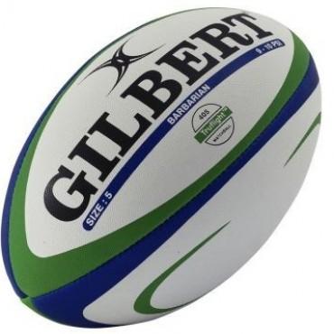Saladillo Rugby visita a El Fortín de Olavarría
