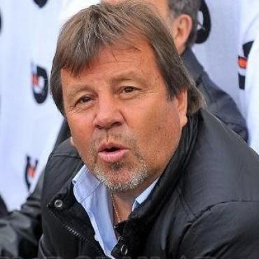 Ricardo Zielinski, nuevo entrenador de Racing