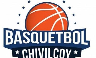 Hoy define el sub17 de Ciudad ante Argentinos su participación en el Provincial de clubes