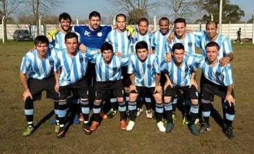 Se juega este domingo la tercera fecha el Torneo de Primera División