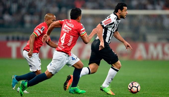 River ya tiene rival para los cuartos de la Libertadores
