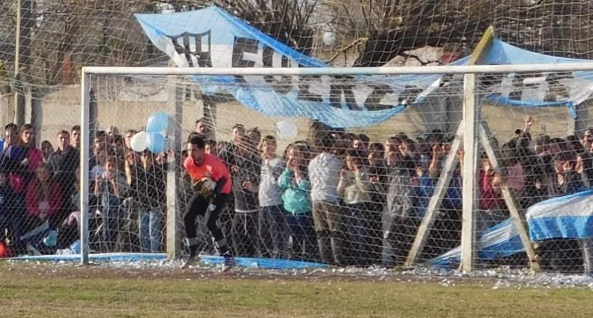 Se jugó la primera fecha del Clausura de Primera División