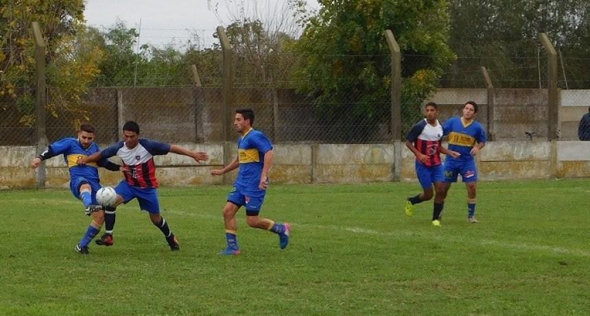 Se juega la fecha del Clausura de Primera y Segunda División