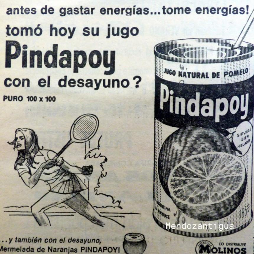 """Urus-Debiasi se quedaron con el Torneo """"Pindapoy"""""""