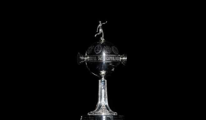 Cuatro datazos de los cuartos de la Libertadores