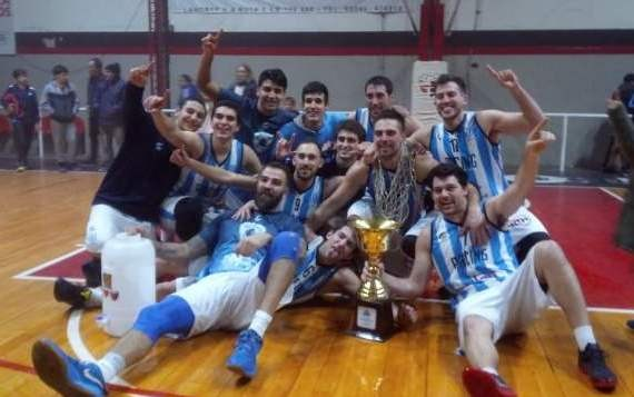 Racing se consagro campeón del Torneo Apertura de Primera