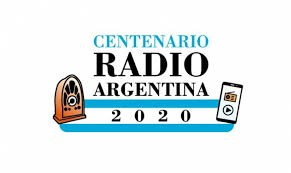 Feliz Dia a todos los colegas de las radios locales y zonales