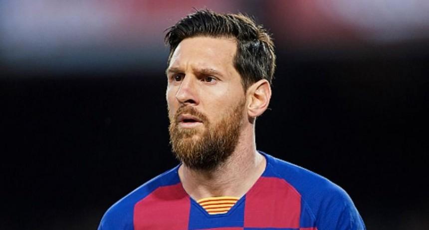 Barcelona-Bayern Munich, el cruce estelar de los cuartos de final