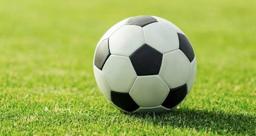 Los entrenamientos en el fútbol volverían el 7 de septiembre en Saladillo