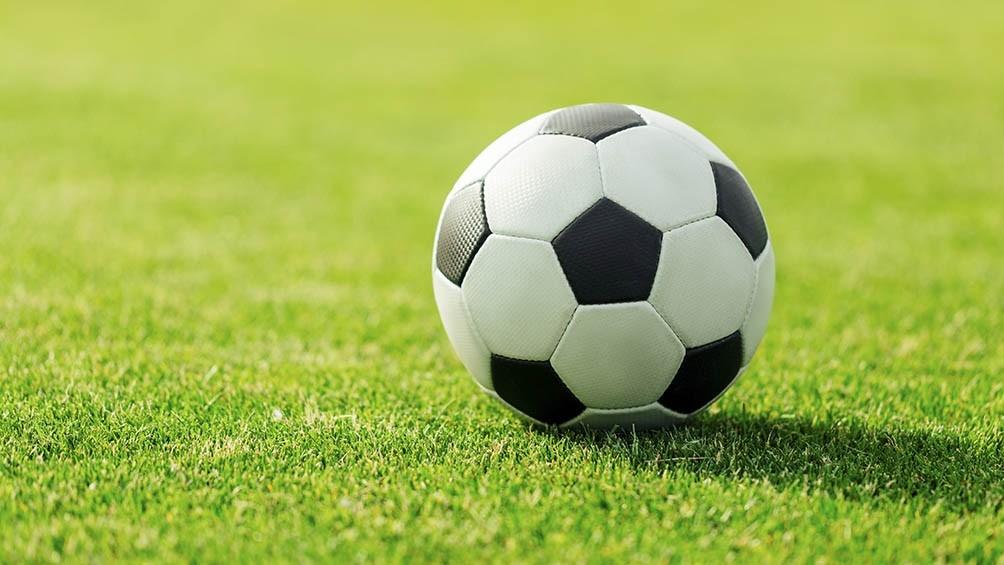 Se reanuda el Fútbol: Programa de la fecha de Inferiores