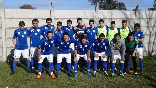 Se juega este domingo la cuarta fecha del Torneo Clausura
