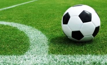 Huracán se quedó sin técnico en primera división