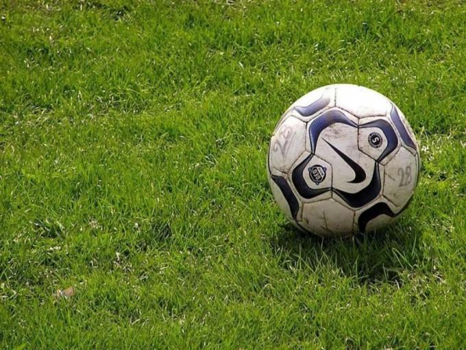 Se desarrolla este domingo la octava fecha del Torneo Clausura