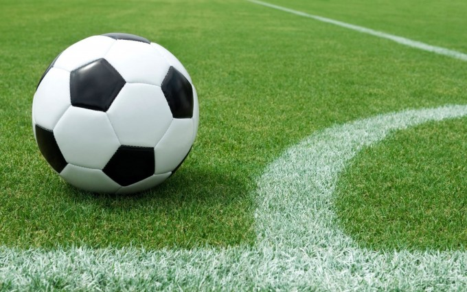 Programa de actividades del Fútbol saladillense