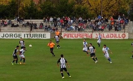 Se definen este domingo los equipos que acompañaran a Huracán y Argentino en semifinales de primera división