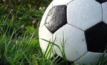 Se juega el domingo la octava fecha del Torneo Clausura
