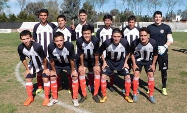Huracán se quedó con la fase regular en primera y segunda división