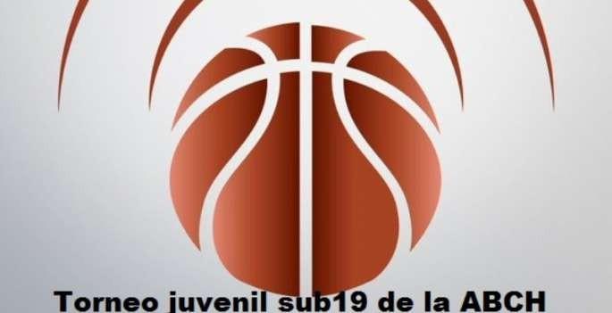 Se completó la primera fecha del Clausura sub19