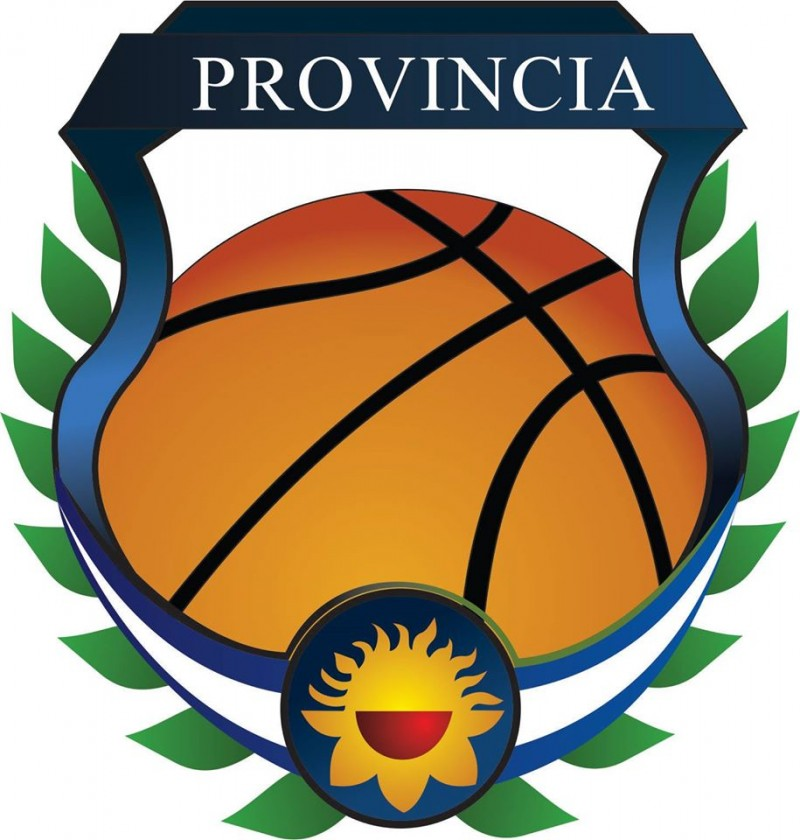 Se completó la primera fecha del Provincial de clubes de Básquet Mayores