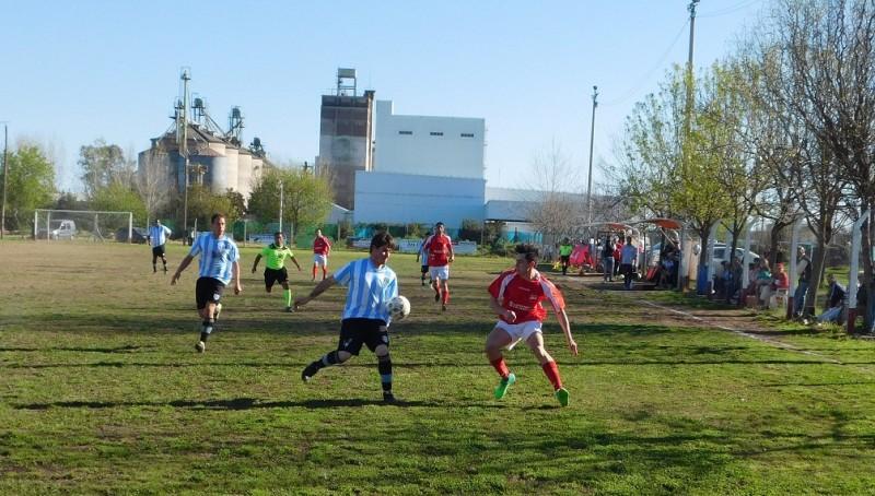 La quinta fecha del torneo de Primera y Segunda división arranca este viernes