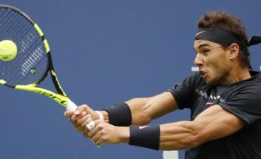 Nadal se lleva el US Open tras derrotar a Anderson