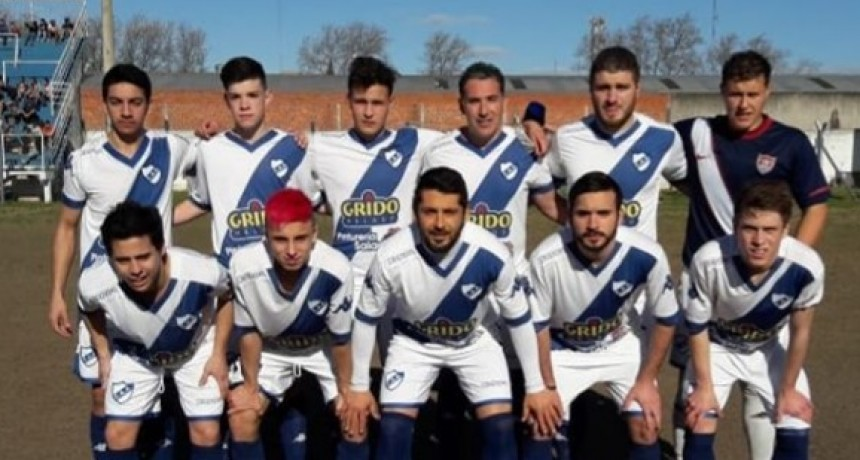 Se jugó la cuarta fecha del Torneo Clausura de Primera División