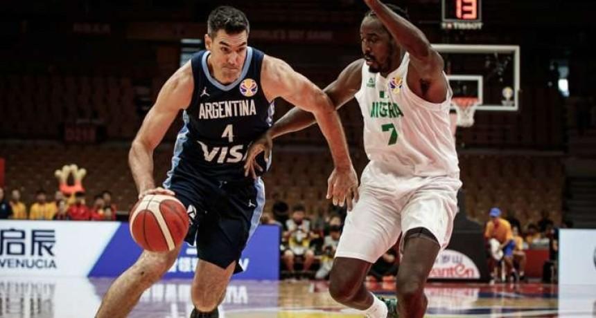 Mundial de básquet 2019: ¿Quiénes son los clasificados a la segunda fase y cómo sigue el torneo?