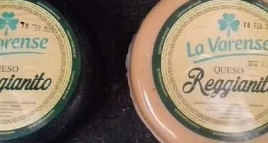 Productos de Distribuidora La Cananea