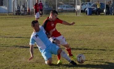Se juega este domingo la sexta fecha Torneo Clausura de Primera