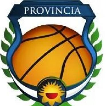 Posiciones cumplidas tres fechas del Provincial