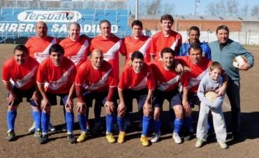 Se reanuda este domingo el Torneo Clausura
