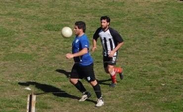Suspendida: Domingo de definiciones en Primera y segunda división en Saladillo