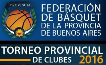 Ciudad de Saladillo recibe a Los Indios de Junín por el Provincial de Clubes