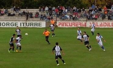 """Se juegan las semifinales del Torneo Clausura """"Copa Bicentenario"""""""