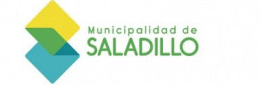 Abierta la inscripción en Deportes para la Colonia de Verano Municipal