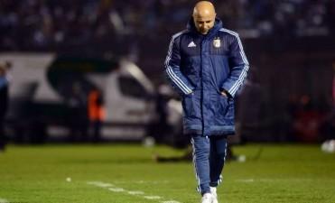 Con seis del fútbol local, Jorge Sampaoli definió los convocados de la Selección para jugar ante Perú y Ecuador