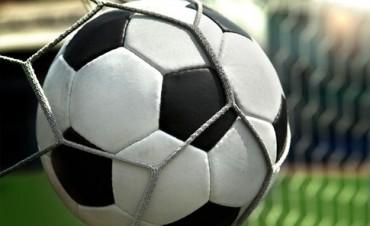 El Torneo Clausura 2017 de Veteranos se jugará con 15 equipos
