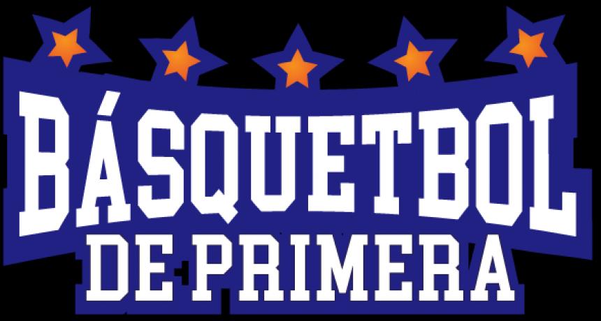 Ciudad ganó la fase regular del Torneo de Primera División