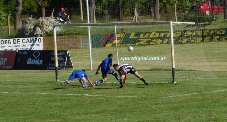 Huracán ganó y se aleja en la tabla de Primera División