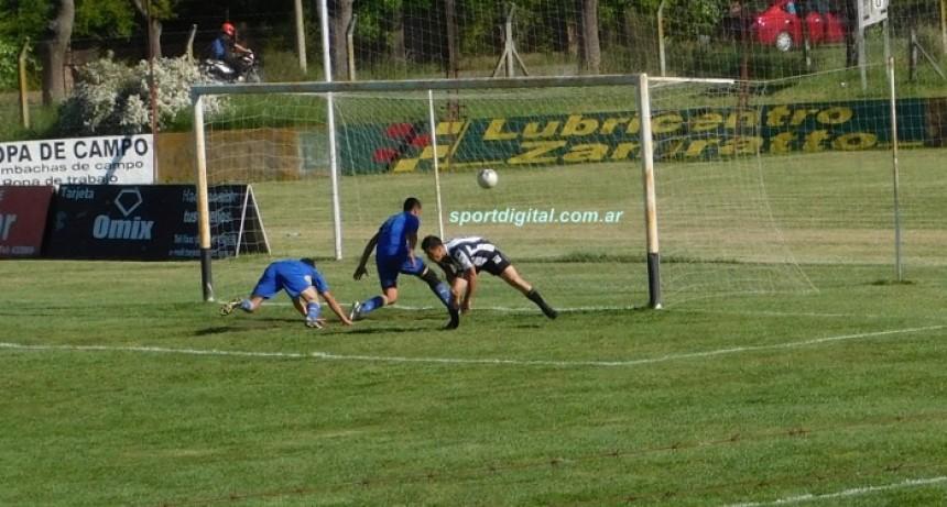 Se juega la séptima fecha del Torneo Clausura de Primera y segunda división