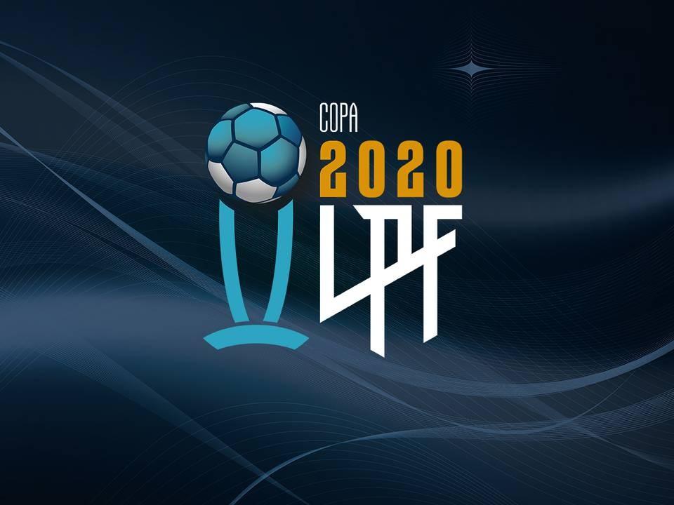 Arranca este viernes la Liga Profesional de Fútbol en la Argentina