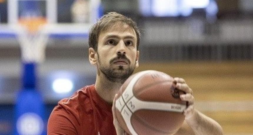 El Trieste de Marcos Delía perdió ante el Brindisi por la Liga Italiana