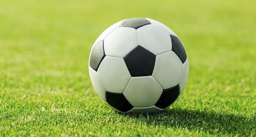 La pelota quieta desnudó la dura realidad de la informalidad laboral en el deporte