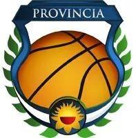 Resumen sexta fecha del Provincial de Clubes de Básquet