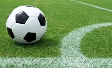 Argentino ganó la fase regular con Unión Apeadero como escolta
