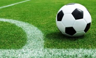 Horarios y estadios semifinales del Torneo de Primera división