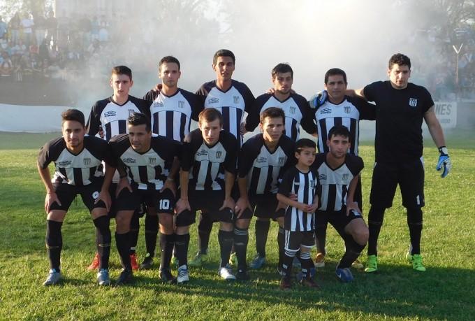 Huracán es el nuevo campeón del Torneo Clausura 2016 en Primera Division