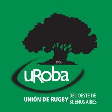 Saladillo Rugby sede de una de las zonas del Seven de Uroba
